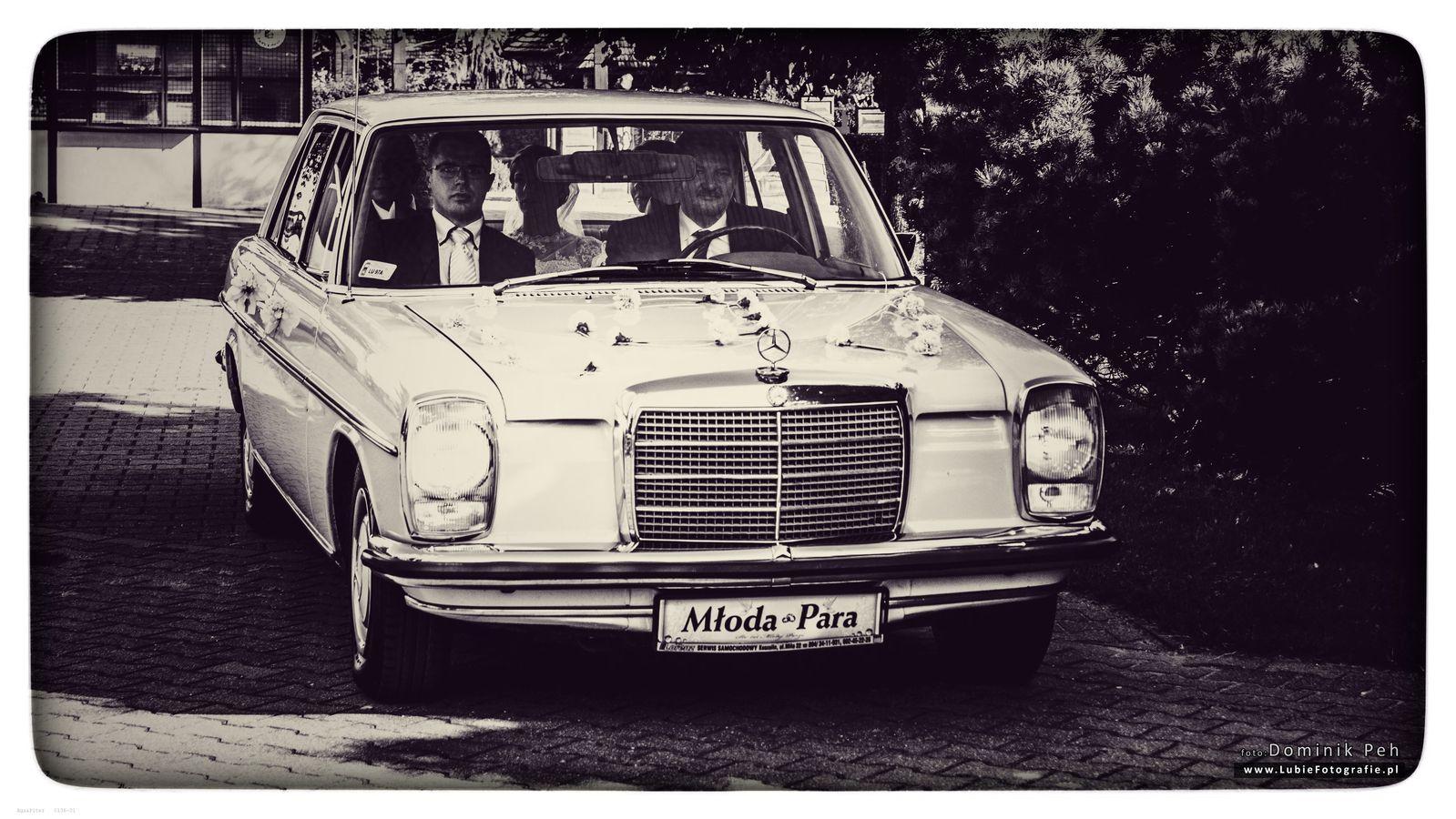 Agnieszka&Piotr  0023