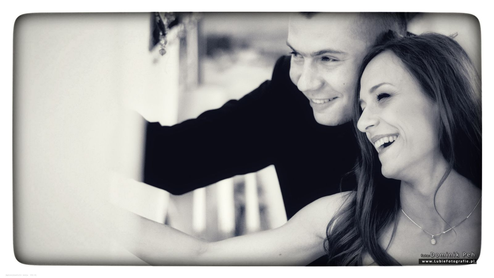 Agnieszka&Piotr  0045