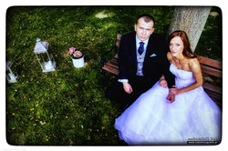 Agnieszka&Piotr  0098