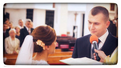 Agnieszka&Piotr  0012