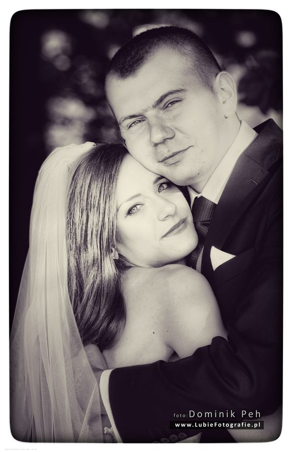 Agnieszka&Piotr  0104