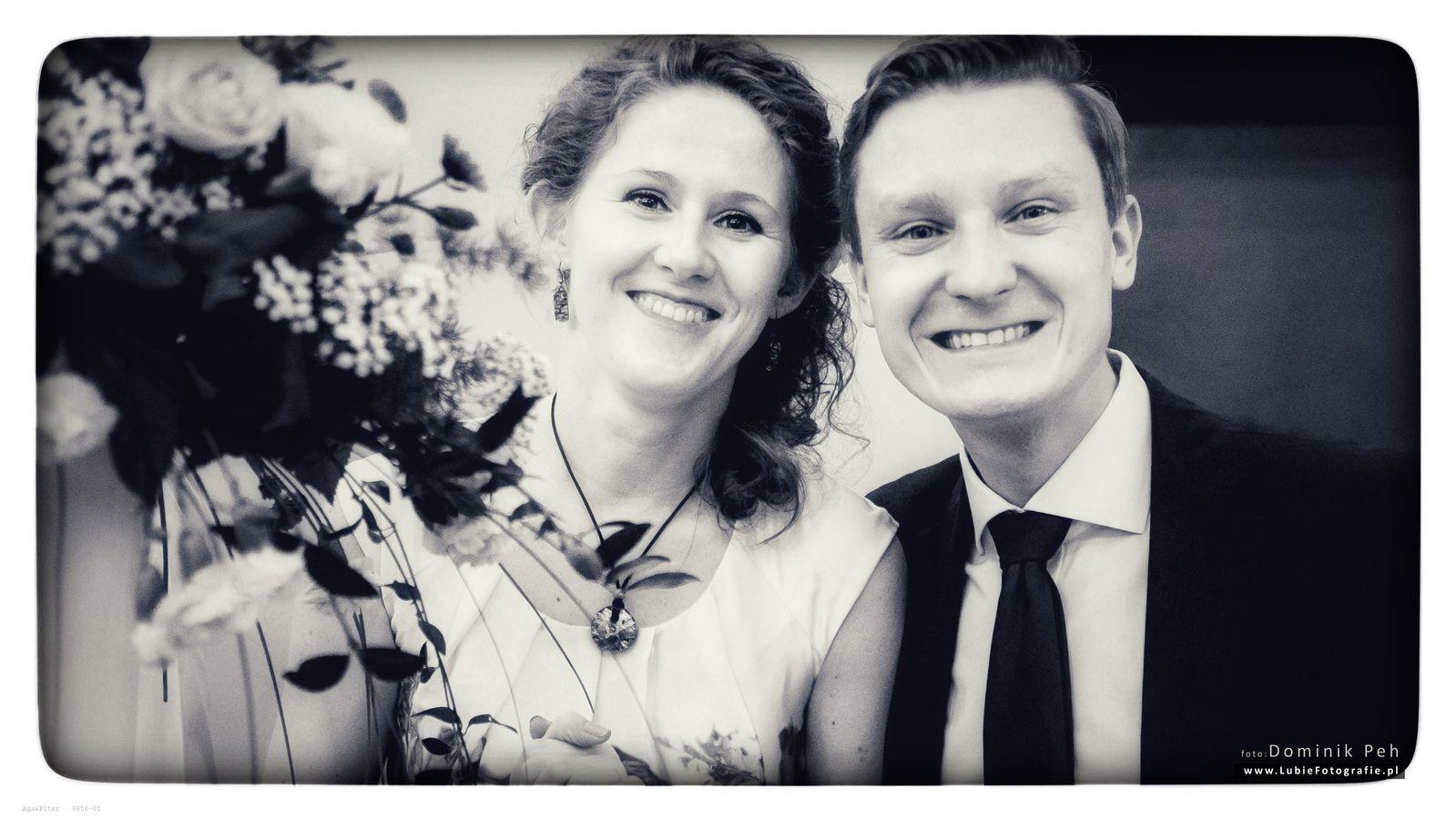 Agnieszka&Piotr  0033