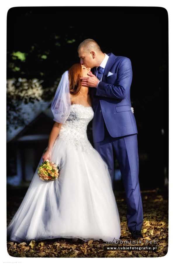 Agnieszka&Piotr  0103