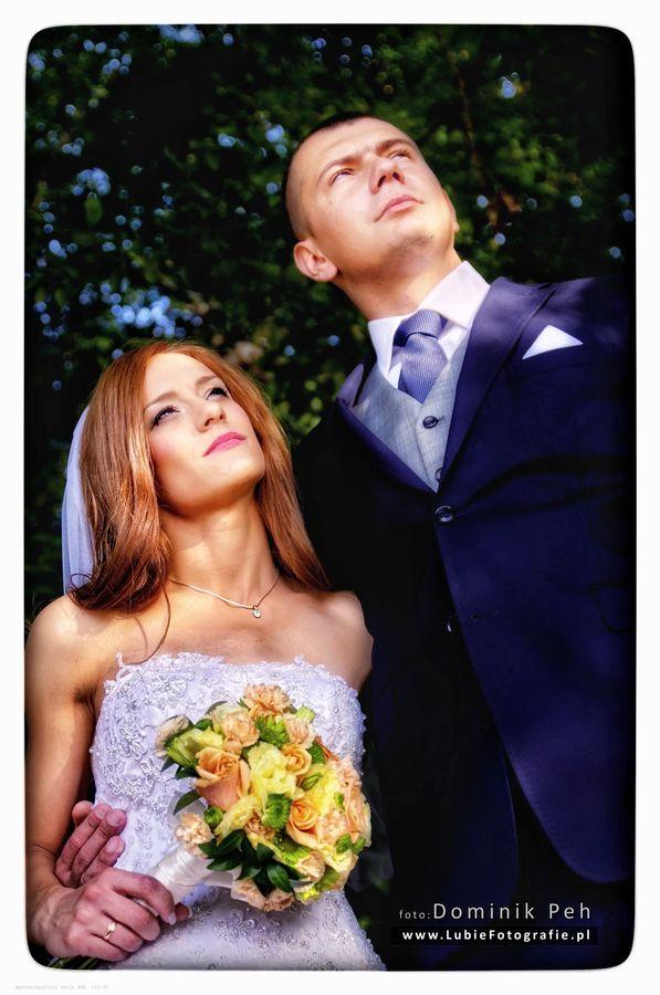 Agnieszka&Piotr  0049