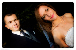 Agnieszka&Piotr  0101