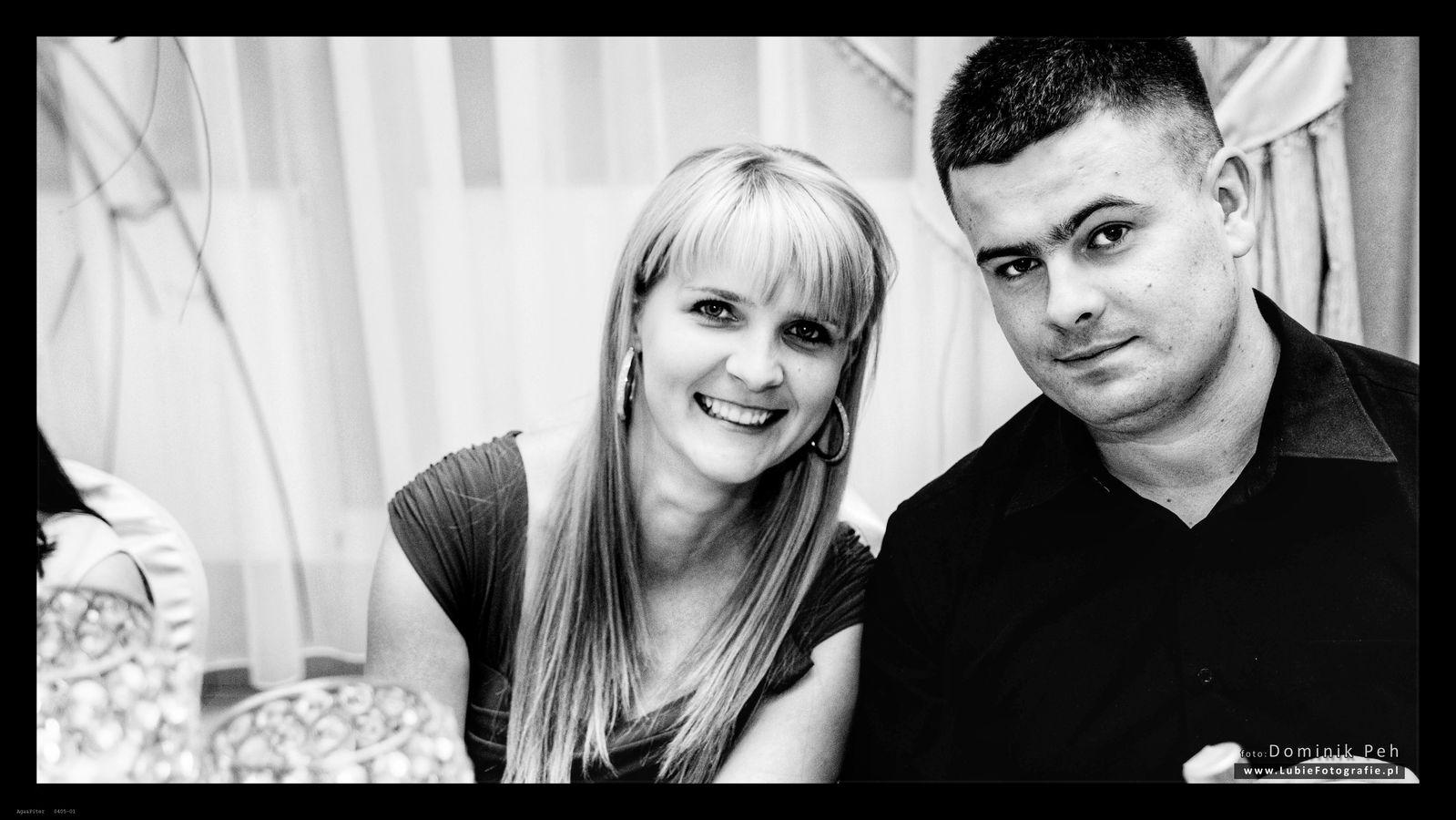 Agnieszka&Piotr  0042