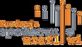 logo-fundacja-400x230.png