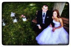 Agnieszka&Piotr  0050