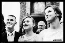 Agnieszka&Piotr  0036