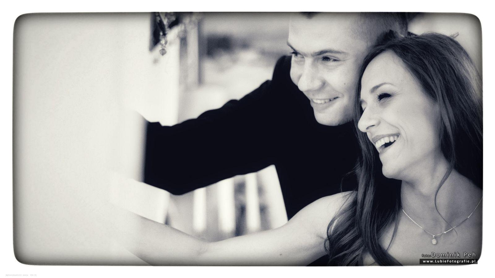 Agnieszka&Piotr  0090