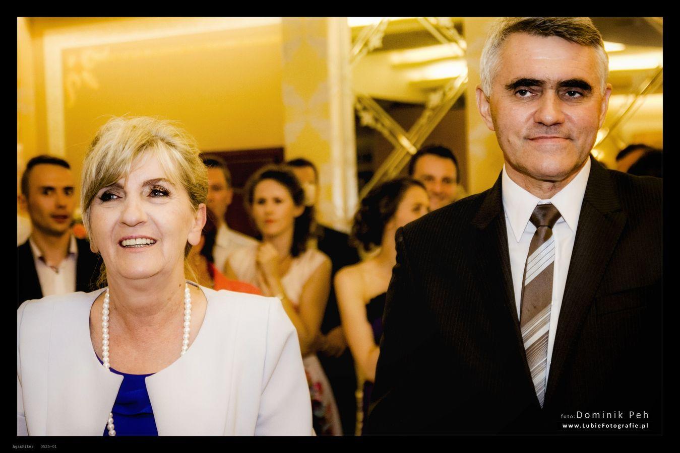 Agnieszka&Piotr  0054