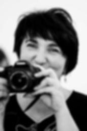 Kurs Obsługi Aparatu i Podstaw Fotografi