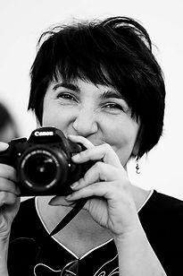 Agata Gliwka