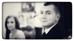 Agnieszka&Piotr  0080