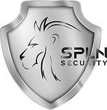SPLN v4.5.1.jpg