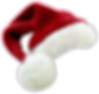 Transparent_Red_Santa_Hat_Picture.png