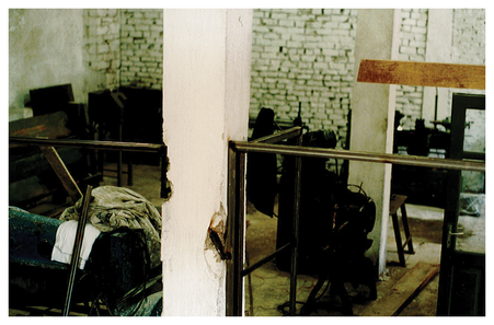 Albania Workshop.png