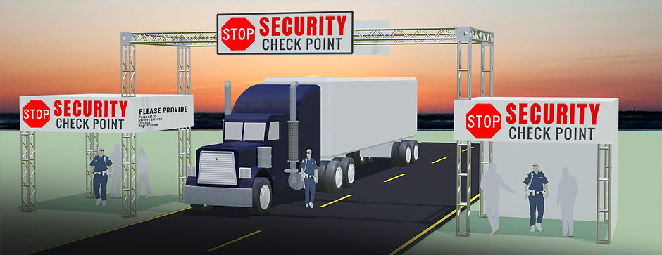 SecurityCheck-point-structure.jpg