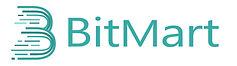 bitmart_logo_edited.jpg