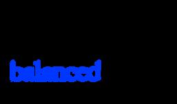 be-logo-main.png