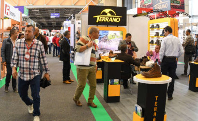 Francal Ablac Show participa de feira colombiana com novo formato