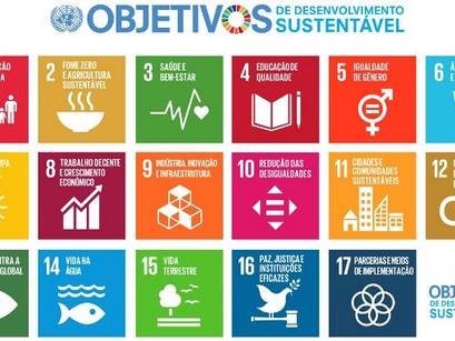 """Empresas signatárias do Pacto Global da ONU criaram o grupo """"União à Saúde"""""""