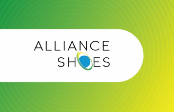 Grupo ALLIANCE SHOES participa da sua 1ª rodada de Negócios Internacional