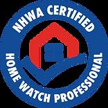 NHWA CHWP logo 400x400.png