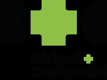 Birigui + Competitivo