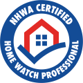 NHWA CHWP logo 120x120.png