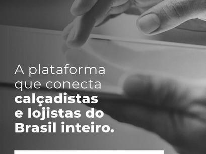 Calçados do Brasil aproxima calçadistas e lojistas de todo o País