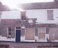 145 - Fitzpatrick's Tearooms