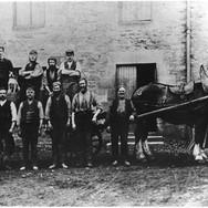 034 - Brewery Blackford