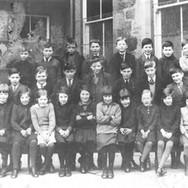 020 - Blackford Primary School