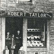 147 - Taylor's Shop