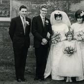 233 - Edith Halliday and John Steele