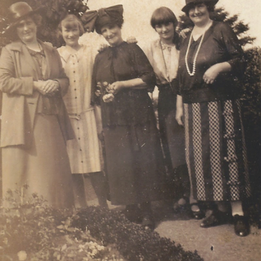 187 - Mrs D Scoobie with Friends.png
