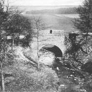 031 - Boglehowe Bridge Blackford
