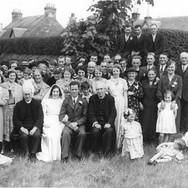 029 - Blackford Wedding