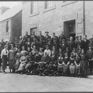 032 - Boot Factory, Gleneagles Cottage Stirling Street