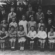 021 - Blackford Primary School 1
