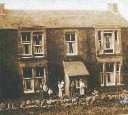 150 - Netherton Farmhouse 1930