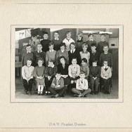 132 - Blackford Primary School - Undated