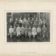 118 - Blackford Primary School - Undated