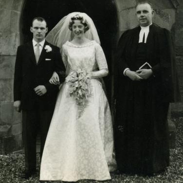241 - Jim Taylor and Doreen Angus
