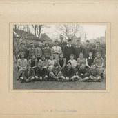 123 - Blackford Primary School - Undated