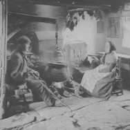100 - Buttergask Cottage Interior.png