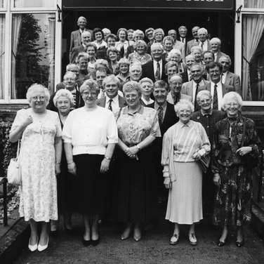 214 - Blackford Reunion