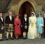 238 - Douglas Lothian and Kay McLaren