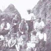 153 - Netherton Hay 1953